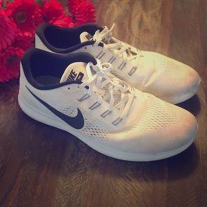 Men's Nike Free Run